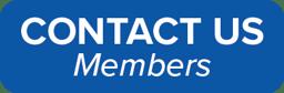 Contact Us - Members